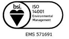 bsl 14001